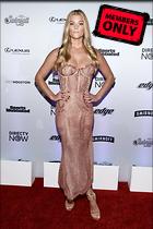 Celebrity Photo: Nina Agdal 2400x3600   3.0 mb Viewed 1 time @BestEyeCandy.com Added 16 days ago