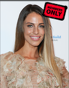 Celebrity Photo: Jessica Lowndes 2899x3698   2.1 mb Viewed 0 times @BestEyeCandy.com Added 51 days ago
