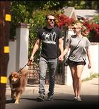 Celebrity Photo: Amanda Seyfried 1200x1312   199 kb Viewed 20 times @BestEyeCandy.com Added 42 days ago
