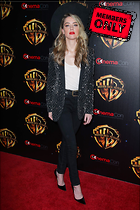 Celebrity Photo: Amber Heard 2870x4304   1.7 mb Viewed 1 time @BestEyeCandy.com Added 10 days ago