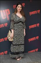 Celebrity Photo: Lucy Pinder 1200x1822   406 kb Viewed 56 times @BestEyeCandy.com Added 81 days ago