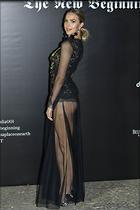 Celebrity Photo: Arielle Kebbel 1200x1800   201 kb Viewed 100 times @BestEyeCandy.com Added 82 days ago