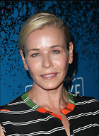 Celebrity Photo: Chelsea Handler 2616x3600   683 kb Viewed 33 times @BestEyeCandy.com Added 62 days ago