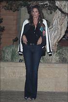 Celebrity Photo: Cindy Crawford 1200x1800   221 kb Viewed 12 times @BestEyeCandy.com Added 25 days ago