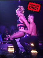 Celebrity Photo: Britney Spears 3517x4780   1.8 mb Viewed 6 times @BestEyeCandy.com Added 88 days ago