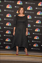 Celebrity Photo: Mariska Hargitay 1200x1797   340 kb Viewed 106 times @BestEyeCandy.com Added 218 days ago