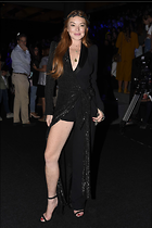 Celebrity Photo: Lindsay Lohan 1200x1803   194 kb Viewed 126 times @BestEyeCandy.com Added 19 days ago