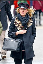 Celebrity Photo: Nicky Hilton 1200x1800   386 kb Viewed 3 times @BestEyeCandy.com Added 32 days ago
