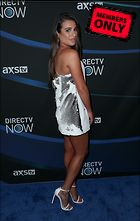 Celebrity Photo: Lea Michele 3000x4743   2.8 mb Viewed 0 times @BestEyeCandy.com Added 6 days ago