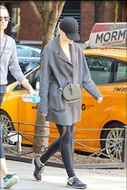 Celebrity Photo: Emma Stone 1200x1800   319 kb Viewed 6 times @BestEyeCandy.com Added 72 days ago