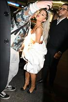 Celebrity Photo: Ariana Grande 1200x1800   223 kb Viewed 23 times @BestEyeCandy.com Added 58 days ago