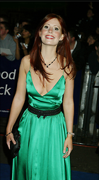 Celebrity Photo: Amy Nuttall 1660x3000   852 kb Viewed 124 times @BestEyeCandy.com Added 351 days ago