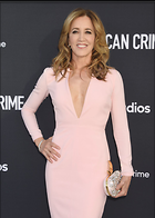 Celebrity Photo: Felicity Huffman 1200x1680   145 kb Viewed 25 times @BestEyeCandy.com Added 75 days ago