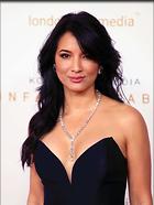 Celebrity Photo: Kelly Hu 1446x1920   106 kb Viewed 151 times @BestEyeCandy.com Added 196 days ago