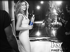 Celebrity Photo: Jennifer Aniston 1200x890   168 kb Viewed 10.546 times @BestEyeCandy.com Added 336 days ago