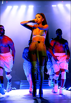 Celebrity Photo: Ariana Grande 1410x2048   506 kb Viewed 20 times @BestEyeCandy.com Added 21 days ago