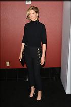 Celebrity Photo: Jenna Elfman 2100x3150   527 kb Viewed 133 times @BestEyeCandy.com Added 291 days ago