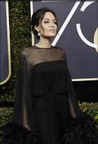 Celebrity Photo: Angelina Jolie 1200x1762   157 kb Viewed 60 times @BestEyeCandy.com Added 190 days ago