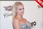 Celebrity Photo: Pixie Lott 4182x2876   670 kb Viewed 8 times @BestEyeCandy.com Added 29 hours ago