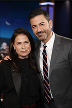 Celebrity Photo: Maura Tierney 2000x3000   636 kb Viewed 51 times @BestEyeCandy.com Added 123 days ago