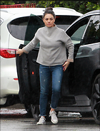 Celebrity Photo: Mila Kunis 1200x1574   376 kb Viewed 21 times @BestEyeCandy.com Added 16 days ago