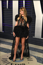 Celebrity Photo: Heidi Klum 1365x2048   418 kb Viewed 41 times @BestEyeCandy.com Added 24 days ago