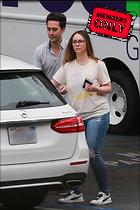 Celebrity Photo: Jennifer Love Hewitt 2200x3300   2.3 mb Viewed 0 times @BestEyeCandy.com Added 5 days ago