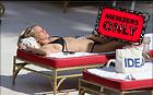 Celebrity Photo: Chloe Sevigny 3000x1873   1.5 mb Viewed 1 time @BestEyeCandy.com Added 24 days ago