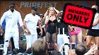 Celebrity Photo: LeAnn Rimes 5384x3012   1.3 mb Viewed 3 times @BestEyeCandy.com Added 26 days ago