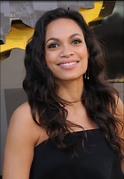 Celebrity Photo: Rosario Dawson 1200x1722   204 kb Viewed 27 times @BestEyeCandy.com Added 50 days ago