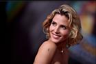 Celebrity Photo: Elsa Pataky 68 Photos Photoset #382783 @BestEyeCandy.com Added 33 days ago