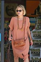 Celebrity Photo: Sharon Stone 1200x1799   254 kb Viewed 50 times @BestEyeCandy.com Added 86 days ago