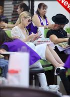 Celebrity Photo: Ashley Greene 1200x1648   184 kb Viewed 11 times @BestEyeCandy.com Added 12 days ago