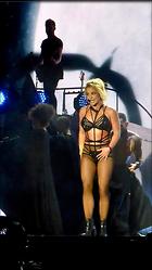 Celebrity Photo: Britney Spears 1078x1920   224 kb Viewed 178 times @BestEyeCandy.com Added 98 days ago