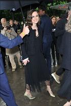 Celebrity Photo: Keira Knightley 1200x1800   337 kb Viewed 71 times @BestEyeCandy.com Added 108 days ago