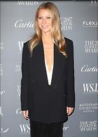 Celebrity Photo: Gwyneth Paltrow 1200x1683   303 kb Viewed 34 times @BestEyeCandy.com Added 71 days ago