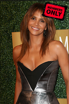 Celebrity Photo: Halle Berry 3648x5472   3.8 mb Viewed 4 times @BestEyeCandy.com Added 7 days ago