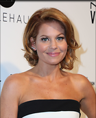 Celebrity Photo: Candace Cameron 2752x3374   431 kb Viewed 44 times @BestEyeCandy.com Added 56 days ago
