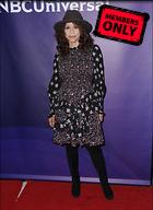 Celebrity Photo: Rosie Perez 2833x3881   1.7 mb Viewed 1 time @BestEyeCandy.com Added 402 days ago