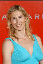Celebrity Photo: Kelly Rutherford 2400x3600   1.2 mb Viewed 68 times @BestEyeCandy.com Added 214 days ago