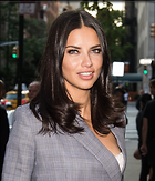 Celebrity Photo: Adriana Lima 1210x1410   451 kb Viewed 65 times @BestEyeCandy.com Added 71 days ago