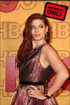 Celebrity Photo: Debra Messing 3840x5760   1.5 mb Viewed 1 time @BestEyeCandy.com Added 29 days ago