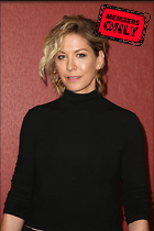 Celebrity Photo: Jenna Elfman 2333x3500   1.7 mb Viewed 2 times @BestEyeCandy.com Added 75 days ago