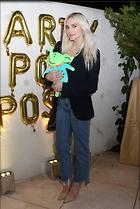 Celebrity Photo: Ashlee Simpson 2111x3150   671 kb Viewed 13 times @BestEyeCandy.com Added 103 days ago