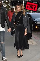 Celebrity Photo: Ashley Tisdale 2400x3600   1.3 mb Viewed 2 times @BestEyeCandy.com Added 24 hours ago
