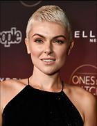 Celebrity Photo: Serinda Swan 1200x1554   158 kb Viewed 105 times @BestEyeCandy.com Added 531 days ago