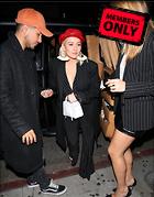 Celebrity Photo: Christina Aguilera 2732x3500   2.2 mb Viewed 0 times @BestEyeCandy.com Added 9 days ago