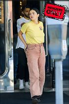 Celebrity Photo: Selena Gomez 2133x3200   4.3 mb Viewed 2 times @BestEyeCandy.com Added 5 days ago
