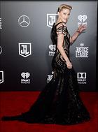 Celebrity Photo: Amber Heard 2100x2842   1.1 mb Viewed 10 times @BestEyeCandy.com Added 143 days ago