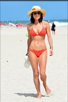 Celebrity Photo: Bethenny Frankel 2400x3600   587 kb Viewed 77 times @BestEyeCandy.com Added 299 days ago